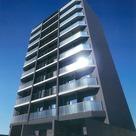 クラリッサ川崎ソレイユ 建物画像1