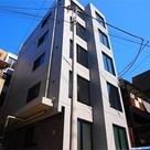 WEST横浜 建物画像1