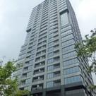 ザ・パークハウス白金二丁目タワー 建物画像1