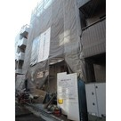 LaLa神泉 建物画像1