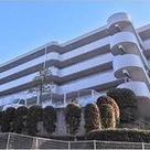 ヴェルドーレ青葉台 建物画像1