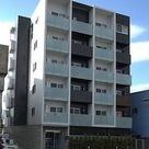 カーサ神明山田 建物画像1