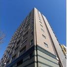 ウインベルプラザ京成小岩 建物画像1