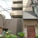 ディアレストKEIO笹塚 建物画像1