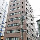 カテリーナ文京千駄木 建物画像1
