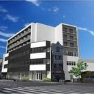ビアンコネロ雪谷大塚 建物画像1