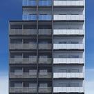 ラフィスタ川崎Ⅳ 建物画像1