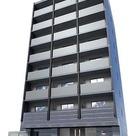 ラフィスタ川崎大師Ⅱ 建物画像1