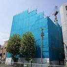 ルーブル方南町弐番館 建物画像1