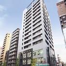 プライムアーバン新川 建物画像1