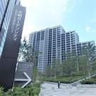 大崎ガーデンレジデンス 建物画像1