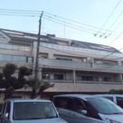 Brillia品川大井町 建物画像1