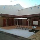 サウスリヴェール 建物画像1