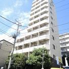 レジディア高輪桂坂 建物画像1