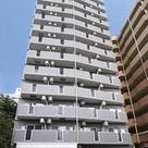 エクセリア池袋WESTⅡ 建物画像1