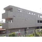 MAISON de LIBRE(メゾンドリブレ) 建物画像1