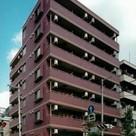 ガラ・シティ武蔵小杉 建物画像1
