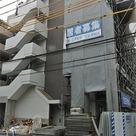 ブランエール戸越 Building Image1