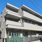 フェリーチェ 建物画像1