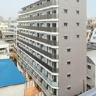 エステムプラザ神楽坂 North Residence 建物画像1