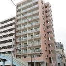 KDX吾妻橋レジデンス 建物画像1
