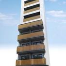 仮称)東麻布Ⅱ 建物画像1