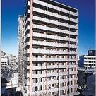 グランピラー高井戸 建物画像1