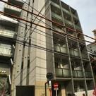プラム恵比寿 建物画像1
