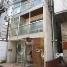 JOYCE 白金台(ジョイス シロカネダイ) 建物画像1