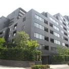 南青山テラス 常盤松フォレスト 建物画像1
