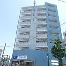 エルフレア武蔵野 建物画像1