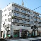 ルシェール・ハル 建物画像1