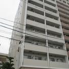 パークフラッツ新栄 建物画像1