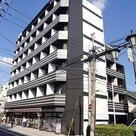 レジディア中村橋 Building Image1