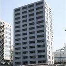 浜松町 10分マンション 建物画像1