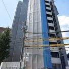 ヴォーガコルテ笹塚南台 建物画像1