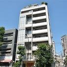 パークレジデンス南青山 Building Image1