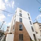 LEGA LAND 下神明(リーガランドシモシンメイ) Building Image1