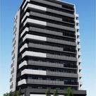 パークアクシス赤塚 建物画像1