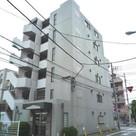 ボナール本町 建物画像1