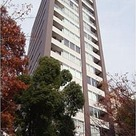 We Will 八丁堀 Building Image1