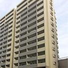 プロスペクト西巣鴨 建物画像1