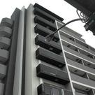 レガリス高円寺 建物画像1