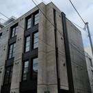 LAPiS渋谷本町 建物画像1
