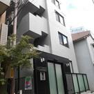 Luna Crescente Gakugeidaigaku 建物画像1