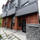 渋谷本町テラスハウス 建物画像1