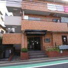 ライオンズマンション弘明寺第3 建物画像1
