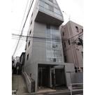 シルバラード6デザイン 建物画像1