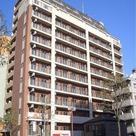 Primal Machida 建物画像1