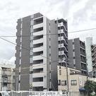 デルックス田端 建物画像1